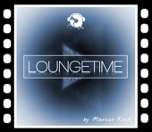 Loungetime Web2
