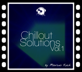 Chillout Web2